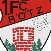 1. FC Rötz Fußball