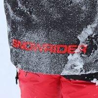 Snowrider Austria