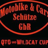 Motobike & Cars Schütze GbR