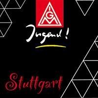IG Metall Jugend Stuttgart