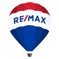 REMAX Immobilien Aller - Weser