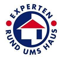 SR-Bau GmbH
