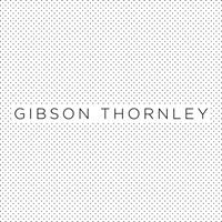 Gibson Thornley
