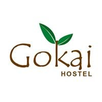 Gokai Hostel