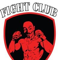 Fight Club Homburg