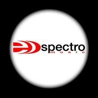 ESPECTRO MUSIC