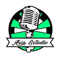 Estudio de Grabación Asia-01