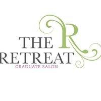 The Retreat Graduate Salon