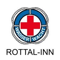 Kreiswasserwacht Rottal-Inn