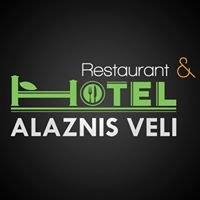 Alazani Valley Hotel & Restaurant. Kakheti Telavi