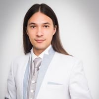 Sergej Dagda: Media Specialist