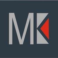 Laserservice MK