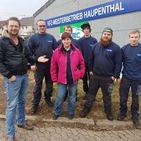 KFZ-Meisterbetrieb-Haupenthal