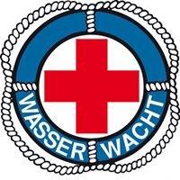 Wasserwacht Deggendorf