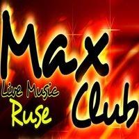 MAX Club Ruse