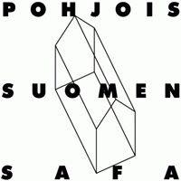 Pohjois-Suomen arkkitehdit SAFA Architects of Northern Finland