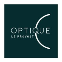Optique Le Provost