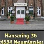 Hansa - Haus