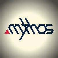 Mythos MusicClub Veszprém