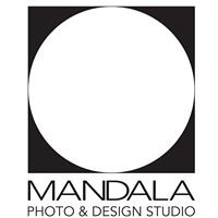 Mandala photo & design studio