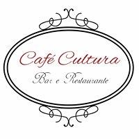 Café Cultura Restaurante & Kitsch Bar  - Trancoso