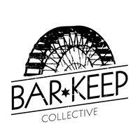Bar Keep Collective