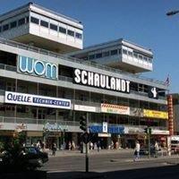 Vier Eins 41 Berlin Steglitz