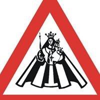 Motorradfahrer-Wallfahrt Kevelaer e.V.