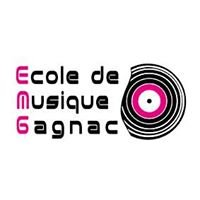 École de musique Gagnac s/ Garonne - ASCG Musique