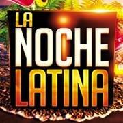 La Noche Latina