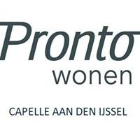Pronto Wonen Capelle a/d IJssel