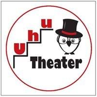 UHu-Theater e.V.