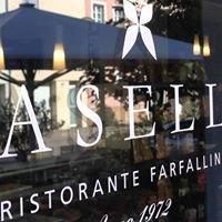 Feinkost Casella Landau Vinothek Bar Restaurant