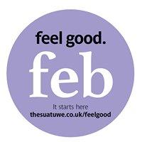 Feel Good UWE