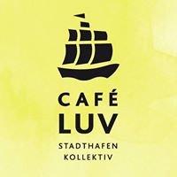Café Luv