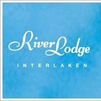 RiverLodge Interlaken
