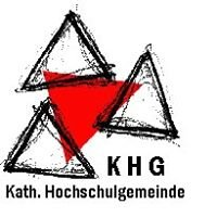 KHG Bochum