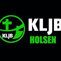 KLJB Holsen