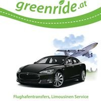 Greenride