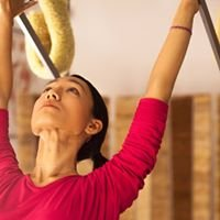 Hiro Pilates