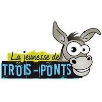 Jeunesse de Trois-Ponts