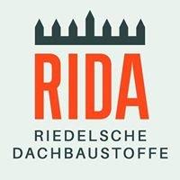 Riedelsche Dachbaustoffe GmbH
