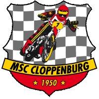 MSC Cloppenburg e.V. im ADAC