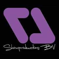 Showproducties BV