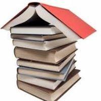Ellmauer Zeit zum Lesen
