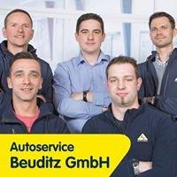 Autoservice Beuditz GmbH