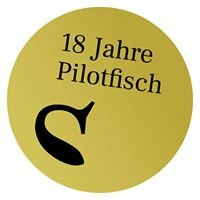 Pilotfisch GmbH & Co. KG Werbeagentur