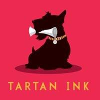 Tartan Ink Ltd