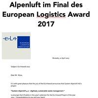 System-Alpenluft