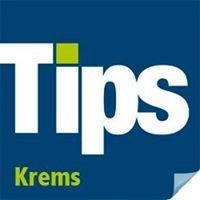 Tips Krems